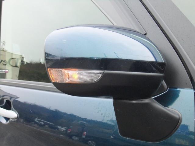 カスタムG-T 両側パワースライドドア スマートアシスト ワンオーナー オートクルーズ シートヒーター ステアスイッチ ETC 純正9インチナビ バックカメラ ETC LEDヘッドライト サンシェード(66枚目)