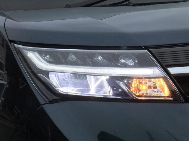 カスタムG-T 両側パワースライドドア スマートアシスト ワンオーナー オートクルーズ シートヒーター ステアスイッチ ETC 純正9インチナビ バックカメラ ETC LEDヘッドライト サンシェード(68枚目)