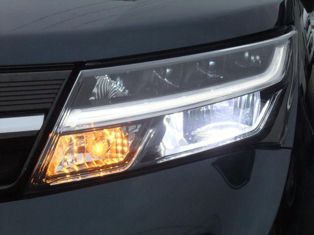 カスタムG-T 両側パワースライドドア スマートアシスト ワンオーナー オートクルーズ シートヒーター ステアスイッチ ETC 純正9インチナビ バックカメラ ETC LEDヘッドライト サンシェード(69枚目)