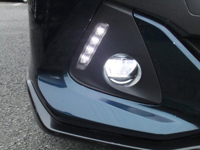 カスタムG-T 両側パワースライドドア スマートアシスト ワンオーナー オートクルーズ シートヒーター ステアスイッチ ETC 純正9インチナビ バックカメラ ETC LEDヘッドライト サンシェード(70枚目)