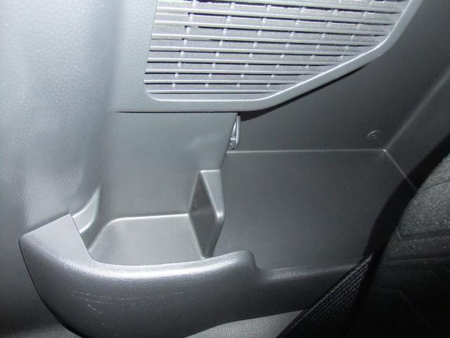 カスタムG-T 両側パワースライドドア スマートアシスト ワンオーナー オートクルーズ シートヒーター ステアスイッチ ETC 純正9インチナビ バックカメラ ETC LEDヘッドライト サンシェード(75枚目)