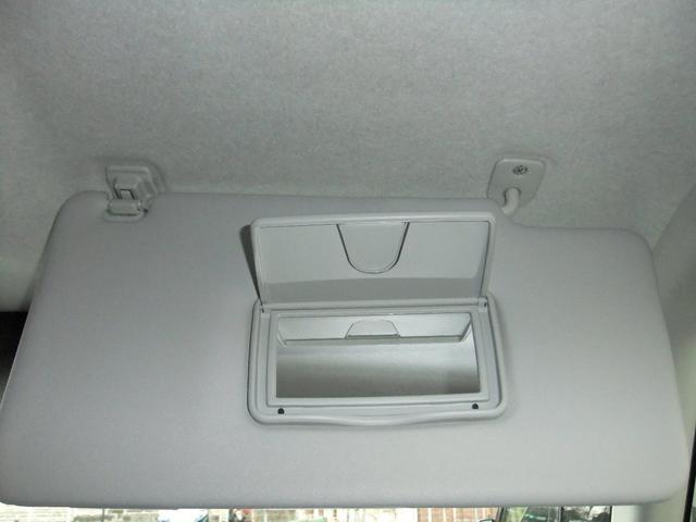カスタムG-T 両側パワースライドドア スマートアシスト ワンオーナー オートクルーズ シートヒーター ステアスイッチ ETC 純正9インチナビ バックカメラ ETC LEDヘッドライト サンシェード(78枚目)