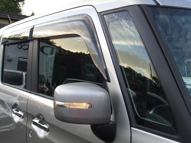 ハイブリッドXS 両側パワースライドドア スズキセーフティーサポート ワンオーナー アイドリングストップ シートヒーター コーナーセンサー パナソニック製ナビ オート格納ミラー バックカメラ スマートキー ETC(31枚目)