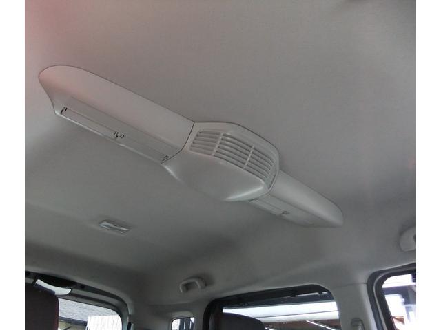 ハイブリッドXS 両側パワースライドドア スズキセーフティーサポート ワンオーナー アイドリングストップ シートヒーター コーナーセンサー パナソニック製ナビ オート格納ミラー バックカメラ スマートキー ETC(49枚目)