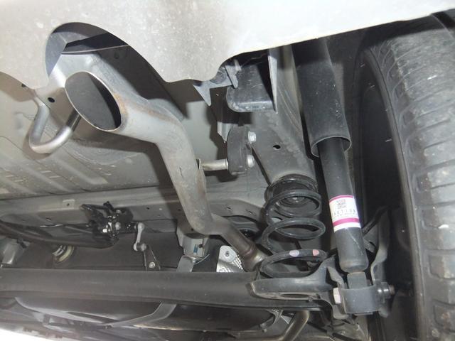 ハイブリッドXS 両側パワースライドドア スズキセーフティーサポート ワンオーナー アイドリングストップ シートヒーター コーナーセンサー パナソニック製ナビ オート格納ミラー バックカメラ スマートキー ETC(53枚目)