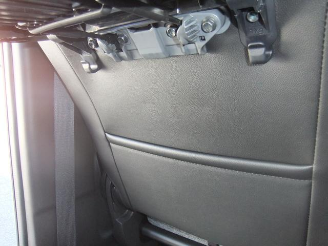 ハイブリッドXS 両側パワースライドドア スズキセーフティーサポート ワンオーナー アイドリングストップ シートヒーター コーナーセンサー パナソニック製ナビ オート格納ミラー バックカメラ スマートキー ETC(57枚目)