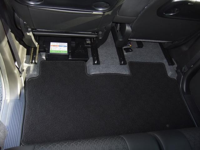 ハイブリッドXS 両側パワースライドドア スズキセーフティーサポート ワンオーナー アイドリングストップ シートヒーター コーナーセンサー パナソニック製ナビ オート格納ミラー バックカメラ スマートキー ETC(66枚目)