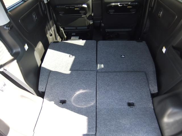 ハイブリッドXS 両側パワースライドドア スズキセーフティーサポート ワンオーナー アイドリングストップ シートヒーター コーナーセンサー パナソニック製ナビ オート格納ミラー バックカメラ スマートキー ETC(72枚目)