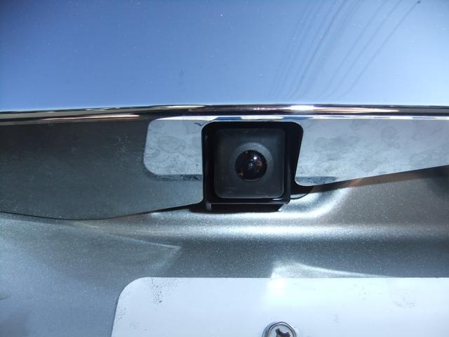 ハイブリッドXS 両側パワースライドドア スズキセーフティーサポート ワンオーナー アイドリングストップ シートヒーター コーナーセンサー パナソニック製ナビ オート格納ミラー バックカメラ スマートキー ETC(76枚目)