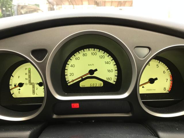 V300ベルテックスエディション 最終型 走行68,000K(16枚目)