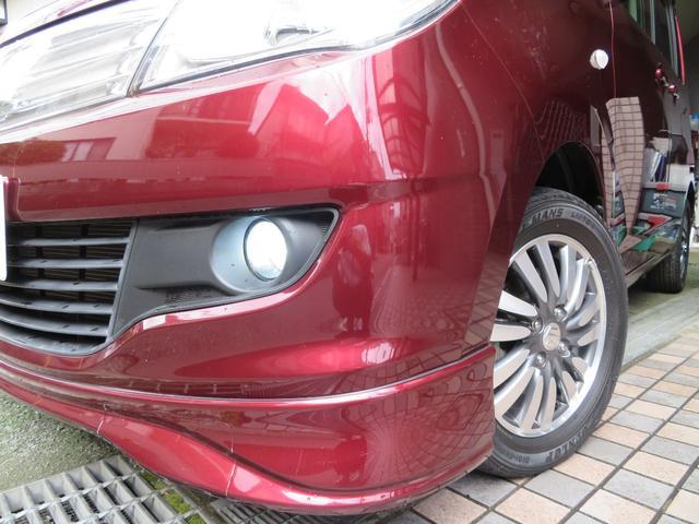 「スズキ」「ソリオ」「ミニバン・ワンボックス」「神奈川県」の中古車40