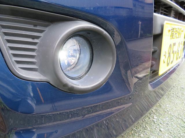 「スズキ」「ワゴンRスティングレー」「コンパクトカー」「神奈川県」の中古車21