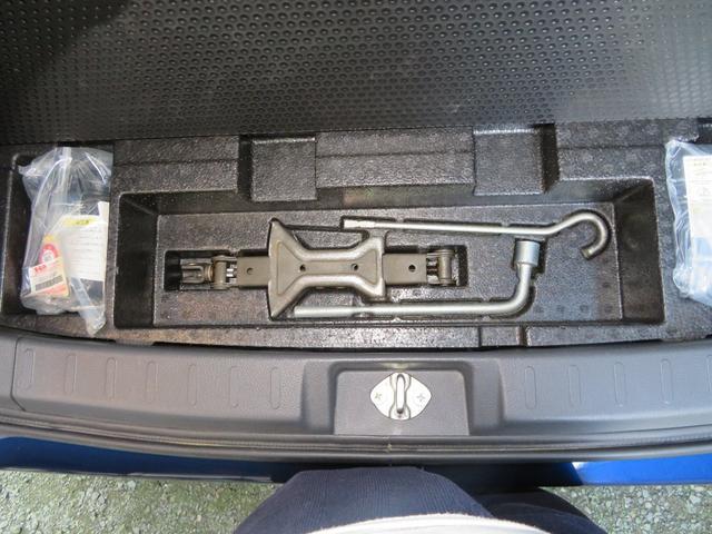 「スズキ」「ワゴンRスティングレー」「コンパクトカー」「神奈川県」の中古車25