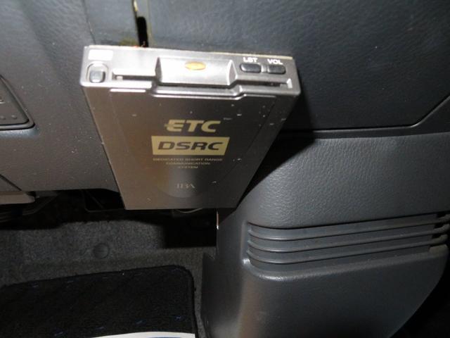 「スズキ」「ワゴンRスティングレー」「コンパクトカー」「神奈川県」の中古車30