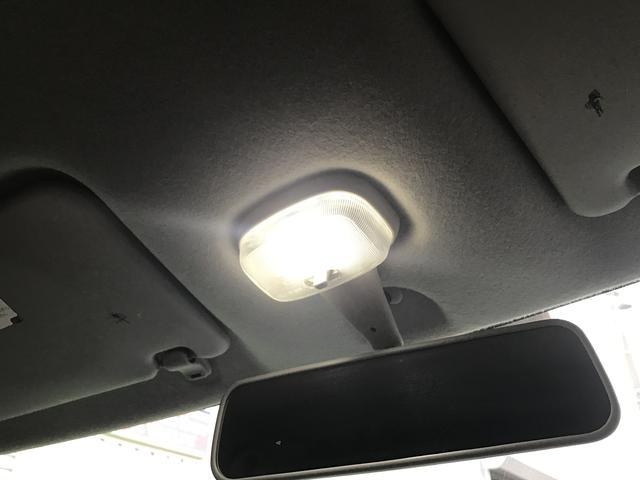 スズキ アルトラパン X2 HID LED交換 ルーフキャリア ツートンカラー