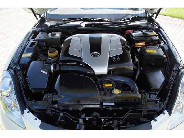 ◆弊社では全車安心の定期点検整備を実施しております。(エンジン系・足廻り系など、その他約50項目の点検整備、オイル関係などの消耗部品の交換をご納車前にディーラー又は認証工場にて徹底整備致します)◆