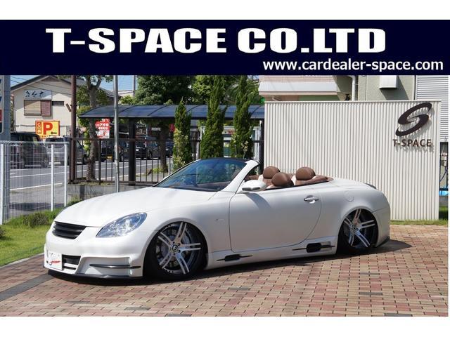 ◆当店は【追加装備充実】・【オプション多数】の「お買い得」車を多数展示しております。早い者勝ち!お早めのご検討をオススメ致します!