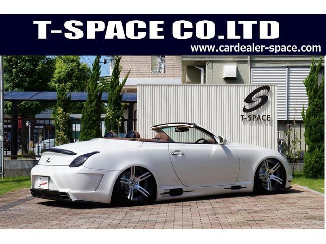 ◆国産、輸入車、タイプ問わず、全国数万台の中からご希望のお車をお探しさせていただく注文販売も随時受け付けております。