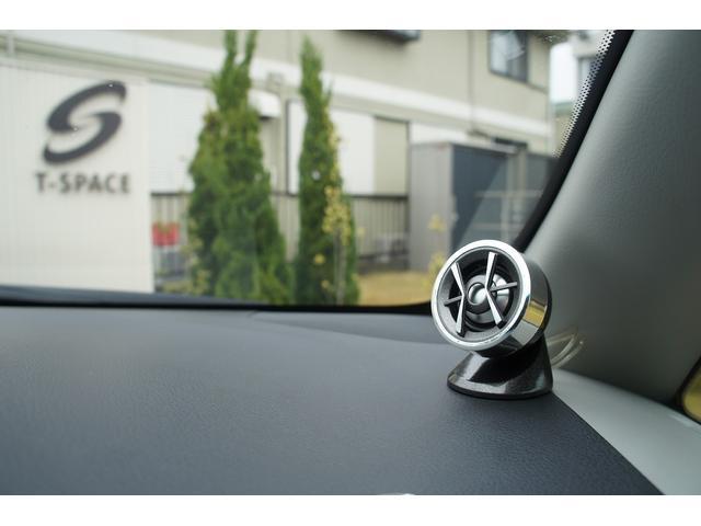 「トヨタ」「ヴェルファイア」「ミニバン・ワンボックス」「埼玉県」の中古車70