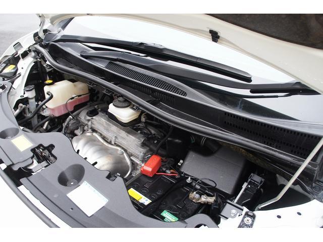 「トヨタ」「ヴェルファイア」「ミニバン・ワンボックス」「埼玉県」の中古車80