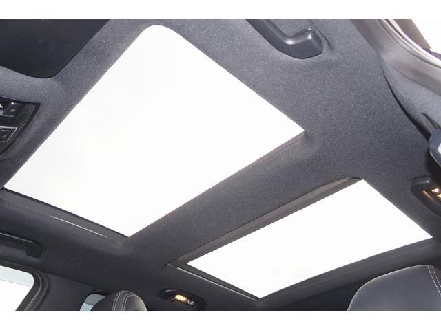 「メルセデスベンツ」「Mクラス」「SUV・クロカン」「埼玉県」の中古車16