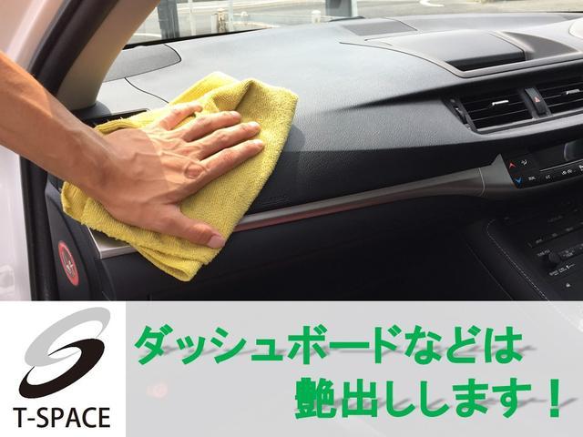 「メルセデスベンツ」「Mクラス」「SUV・クロカン」「埼玉県」の中古車39