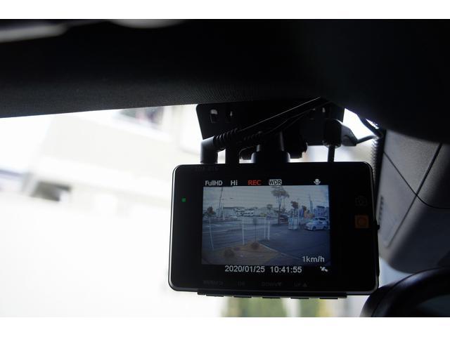 「メルセデスベンツ」「Mクラス」「SUV・クロカン」「埼玉県」の中古車65