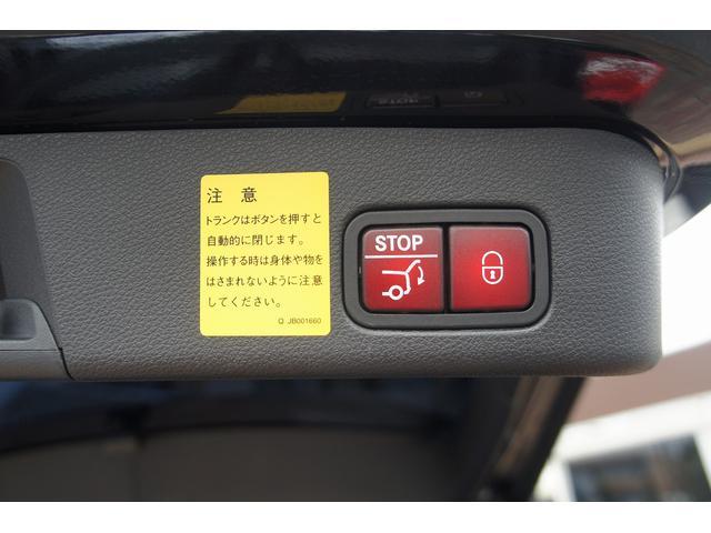 「メルセデスベンツ」「Mクラス」「SUV・クロカン」「埼玉県」の中古車74