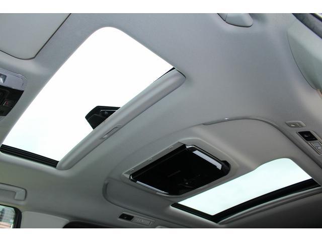 2.5Z Gエディション 後期型 FORTEエアロキット ACC4輪独立エアサス公認済 Kranze20インチAW ALPINEツインモニター 黒革エグゼクティブシート ツインムーンルーフ 両側パワースライドドア&バックドア(16枚目)