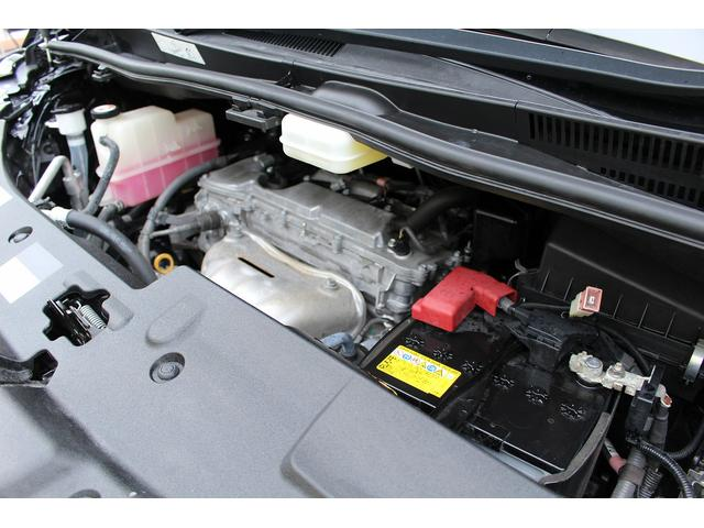 2.5Z Gエディション 後期型 FORTEエアロキット ACC4輪独立エアサス公認済 Kranze20インチAW ALPINEツインモニター 黒革エグゼクティブシート ツインムーンルーフ 両側パワースライドドア&バックドア(80枚目)