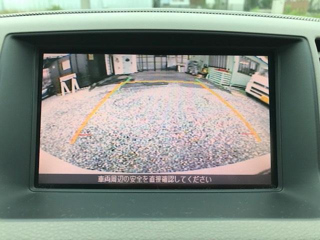 250GT 純正DVDナビ ETC パワーシート(9枚目)