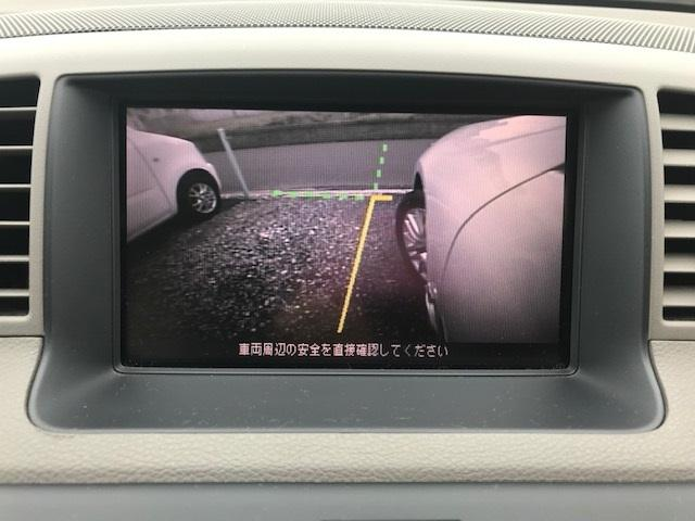 250GT 純正DVDナビ ETC パワーシート(10枚目)