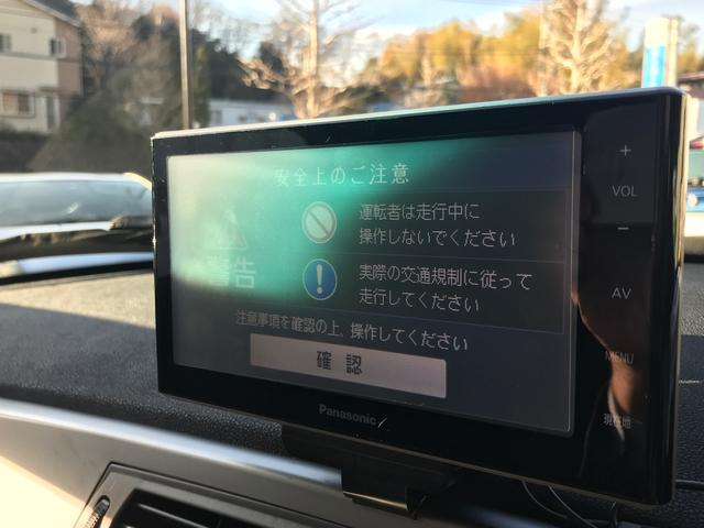 東京都道18号府中町田線(鎌倉街道)沿いにあります。予めご連絡頂ければ最寄駅から送迎もいたします。