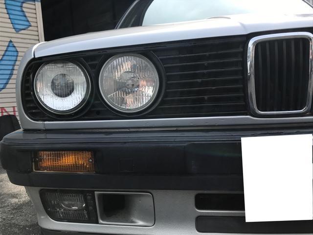 輸入車の販売・特殊整備・車検等、経験/実績豊富なビイ・エル・ビイです♪もちろん国産車もお任せ下さい!