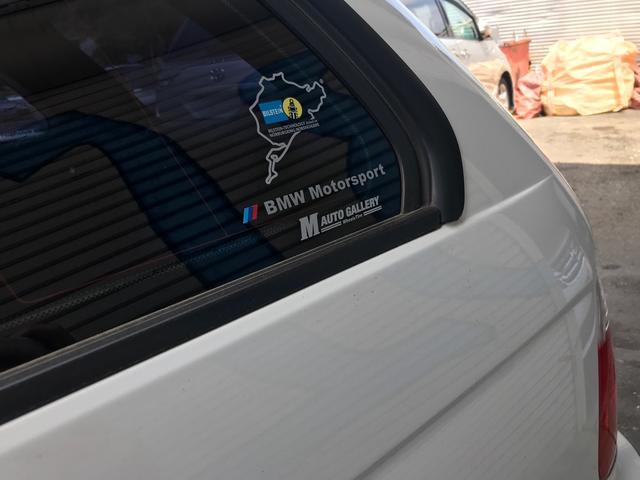 「BMW」「BMW」「セダン」「東京都」の中古車25