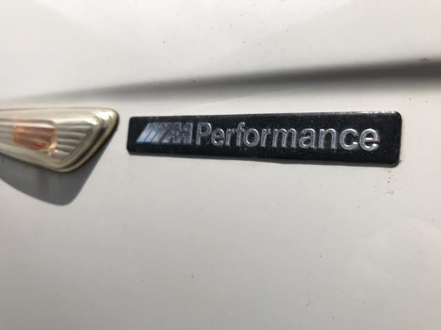 「BMW」「BMW」「セダン」「東京都」の中古車31
