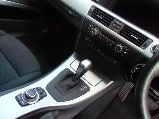 BMW BMW 320i Mスポーツ LCI 1オナ iドライブナビETC