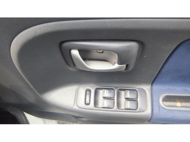 スズキ アルトラパン X ABS キーレス ETC CDMDステレオ 禁煙車