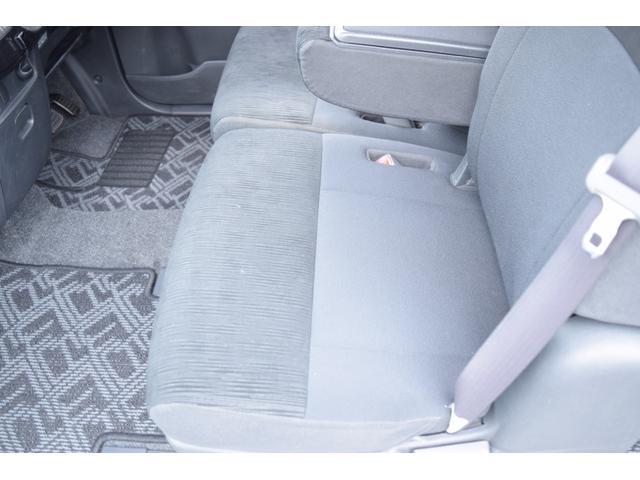 ★助手席シートもキレイです★
