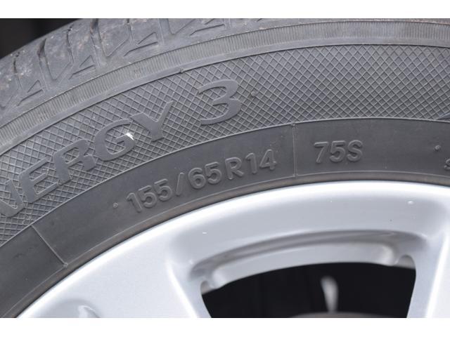 ★タイヤサイズ155/65R14★