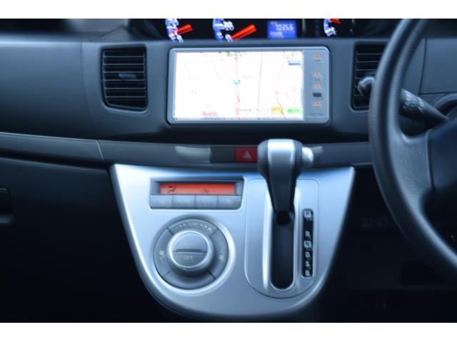 ★運転しやすいインパネオートマ・純正オーディオ(CD)・オートエアコン★全車走行チェックも行っておりますので、ご安心してお乗り頂けます★