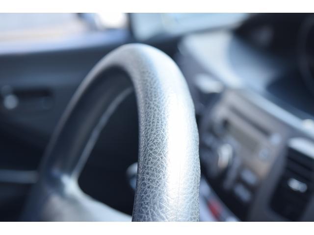 ★ステアリングもスレ等なくキレイですので、気持ちよく運転できるかと思います★