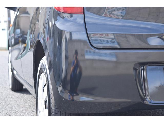 「スバル」「プレオ」「軽自動車」「千葉県」の中古車9