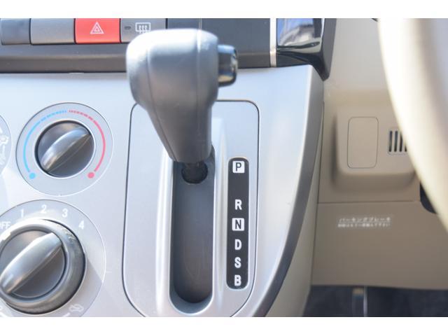 「スバル」「プレオ」「軽自動車」「千葉県」の中古車29