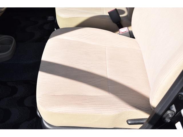 「スバル」「プレオ」「軽自動車」「千葉県」の中古車37