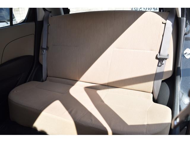 「スバル」「プレオ」「軽自動車」「千葉県」の中古車41