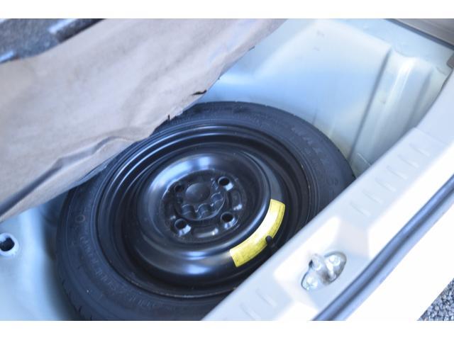 「ダイハツ」「タント」「コンパクトカー」「千葉県」の中古車42