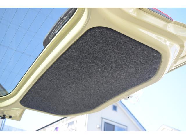 「ダイハツ」「タント」「コンパクトカー」「千葉県」の中古車55