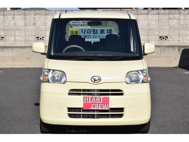 「ダイハツ」「タント」「コンパクトカー」「千葉県」の中古車56