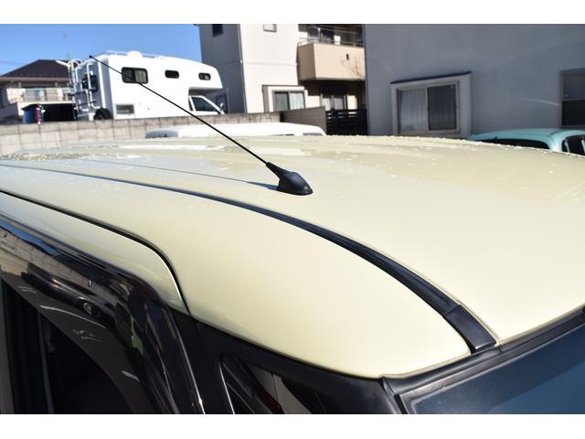 「ダイハツ」「タント」「コンパクトカー」「千葉県」の中古車57